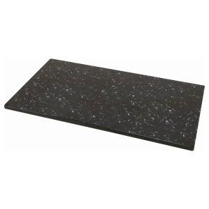 Slate & Granite Platters