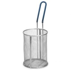 Stainless Steel Spaghetti / Pasta Basket 135 x 180mm