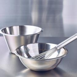 Mixing Bowls & Buckets